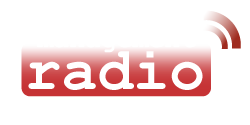Interview mit Thomas Falk im ManagementRadio