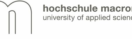 Thomas Falk übernimmt Lehrauftrag an der Hochschule Macromedia